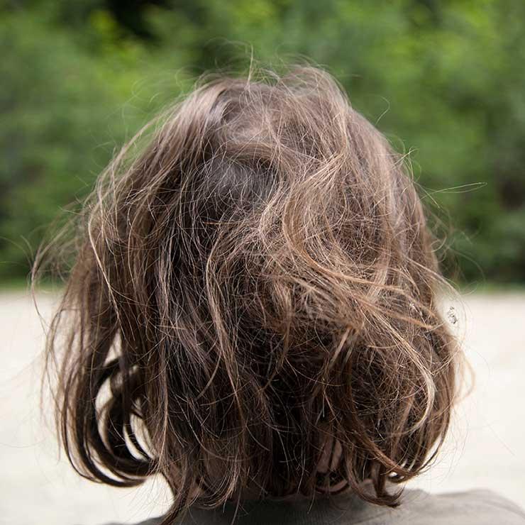 gettyimages-466122653-dont-comb-hair-julia-kuskin.jpg