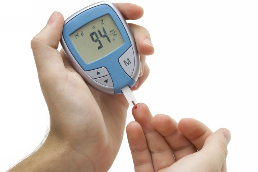 diabetes-3.jpg