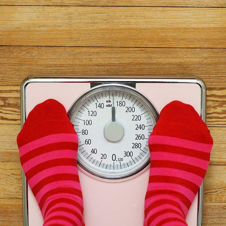 getty-163394991-weight-gain-melissa-ross.jpg
