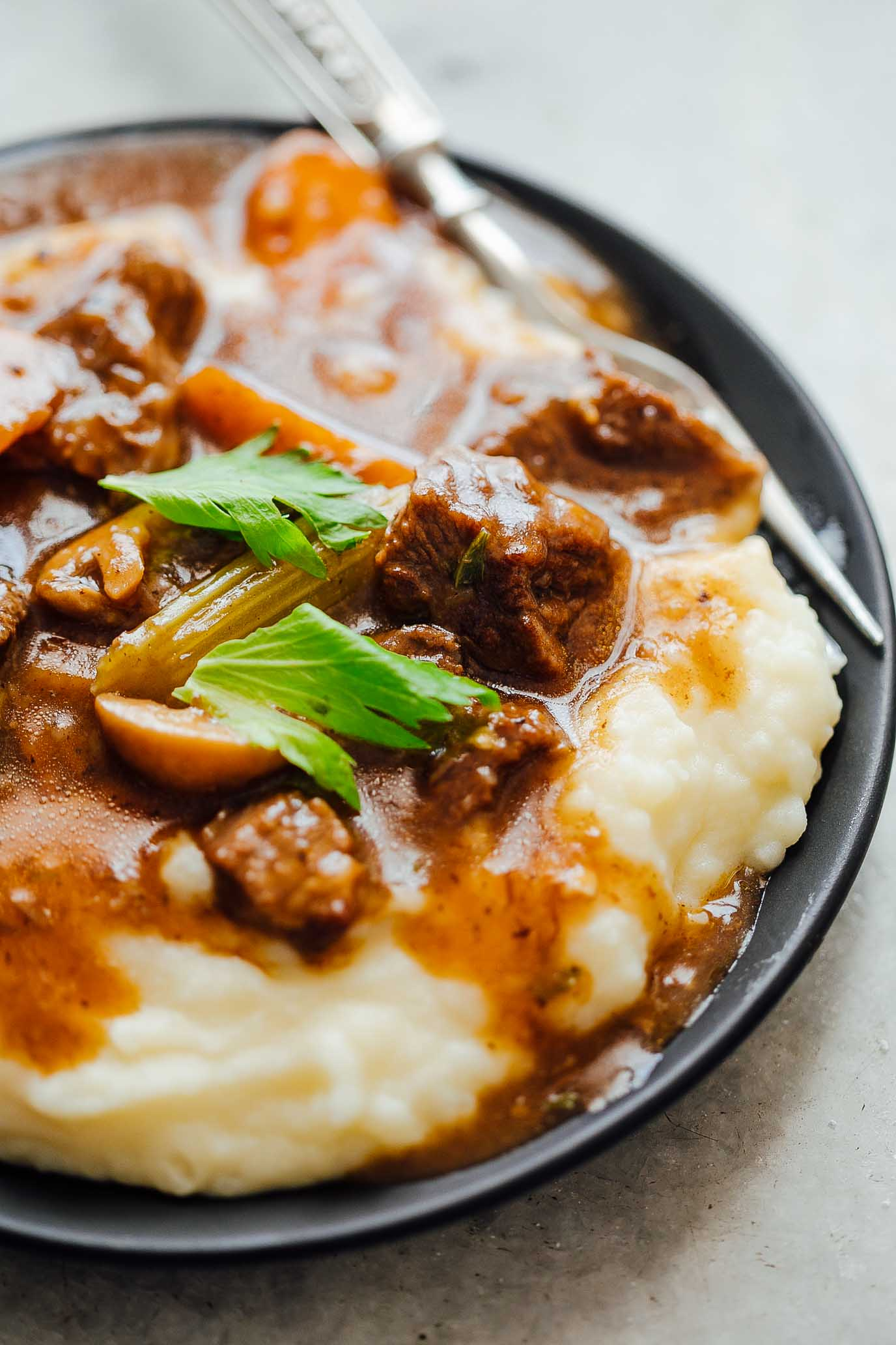 Easy-Instant-Pot-Beef-Stew-Pressure-Cooker-Recipe-4.jpg