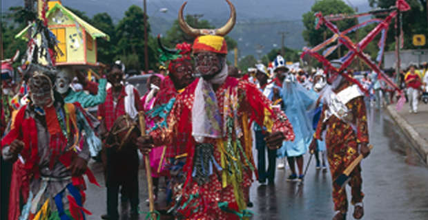 jamaica-1.jpg