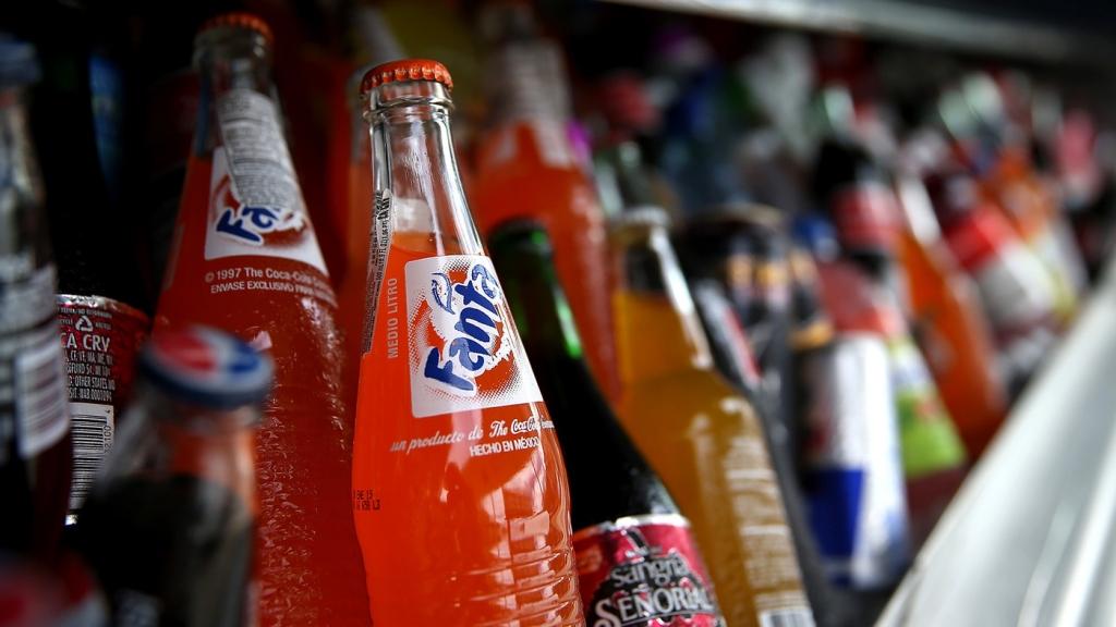soda-tax-1_wide-e1f6a16959c753256aa873d158f5842ecca48547.jpg