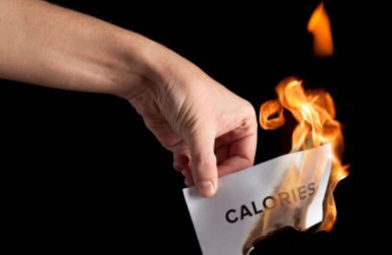 calories-burned.jpg