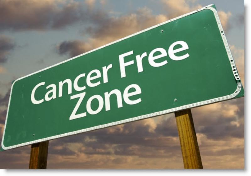 cancer-free.jpg