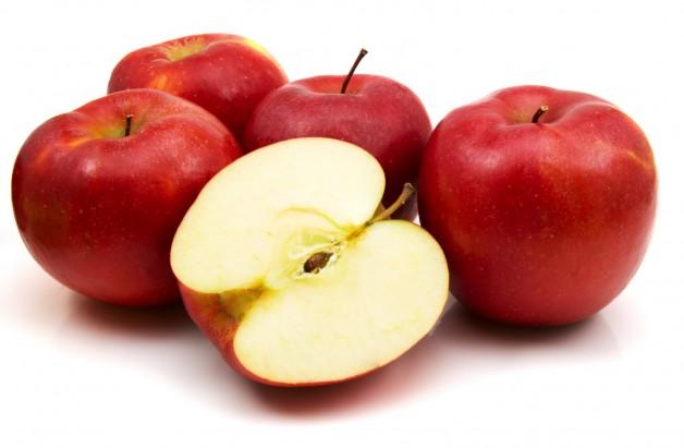 2075_apple-628x411.jpg