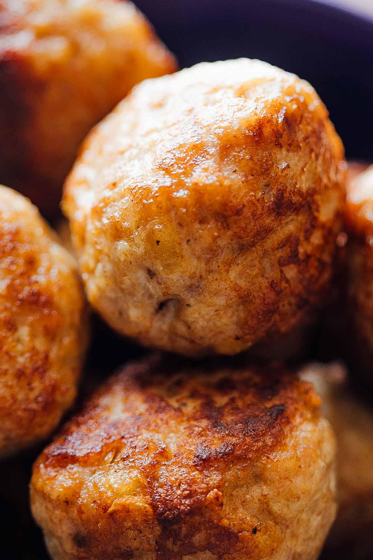 Chicken-Meatballs-in-Mushroom-Sauce-1.jpg