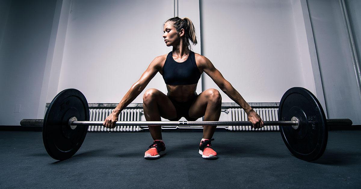weightlifting-fb.jpg