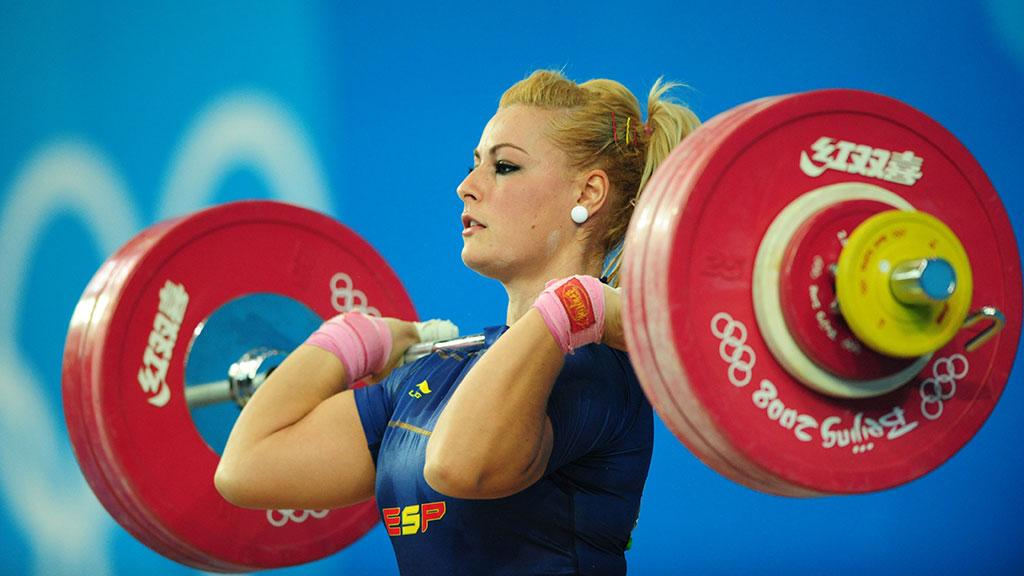 weightlifting-history.jpg