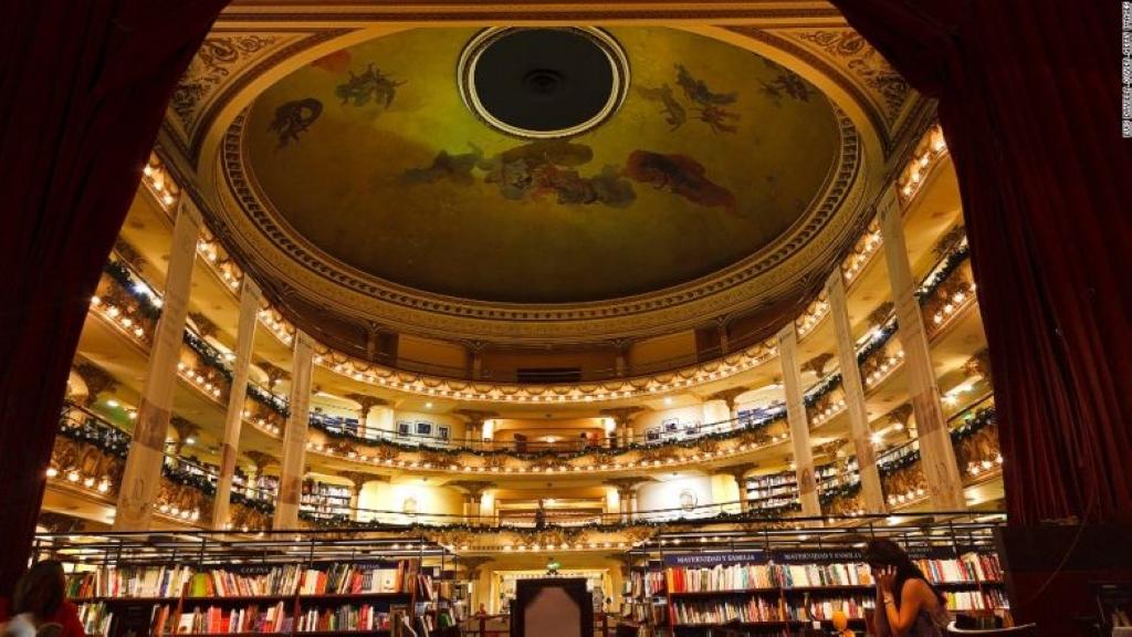 140722043109-coolest-bookstores-10-library-el-ateneo-circular-roof-super-169.jpg