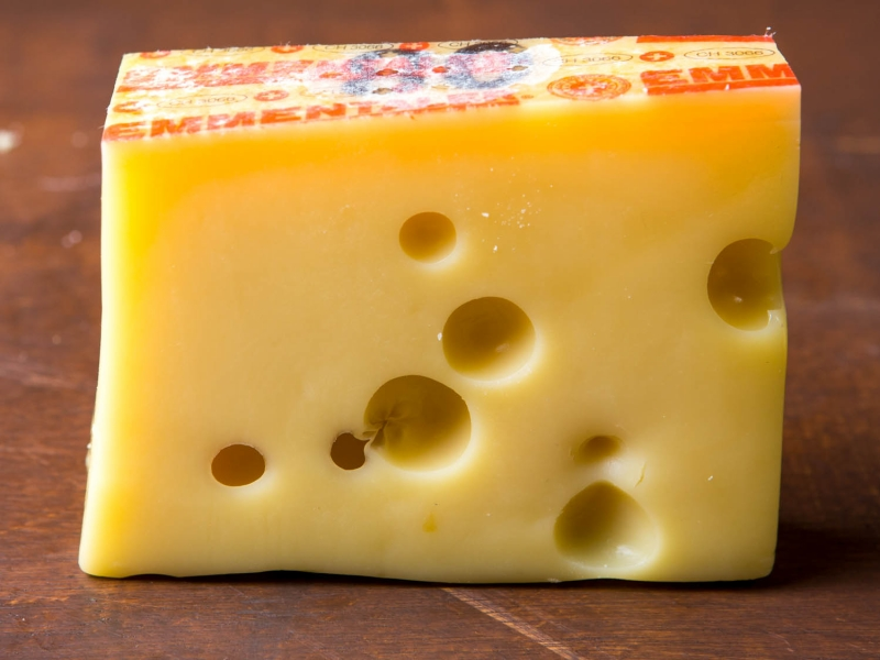20140623-cheese101-hard-cheese-emmenthaler-vicky-wasik-1.jpg