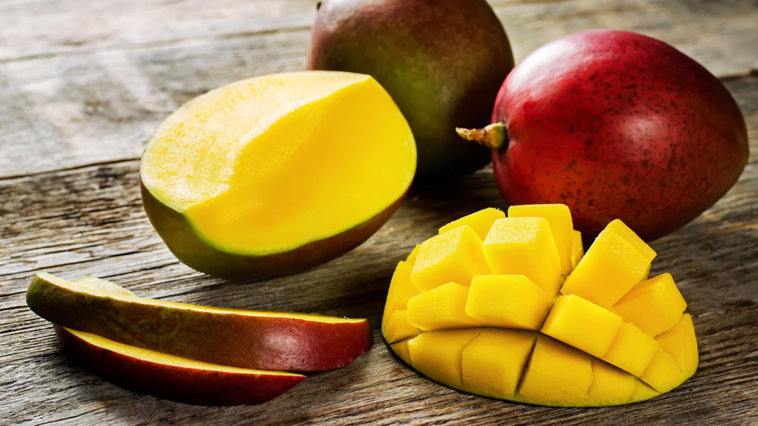 mango-stock-today-150710-tease_376e85a2c028918cf59a5af9547a66d8.jpg