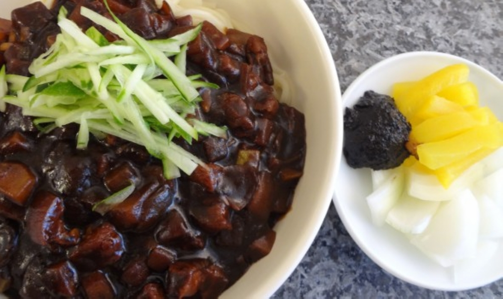 jajangmyeon-yellow-pickle-590x350.jpg
