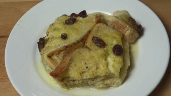 Screenshot-2018-2-20 Bread and Butter Pudding.png