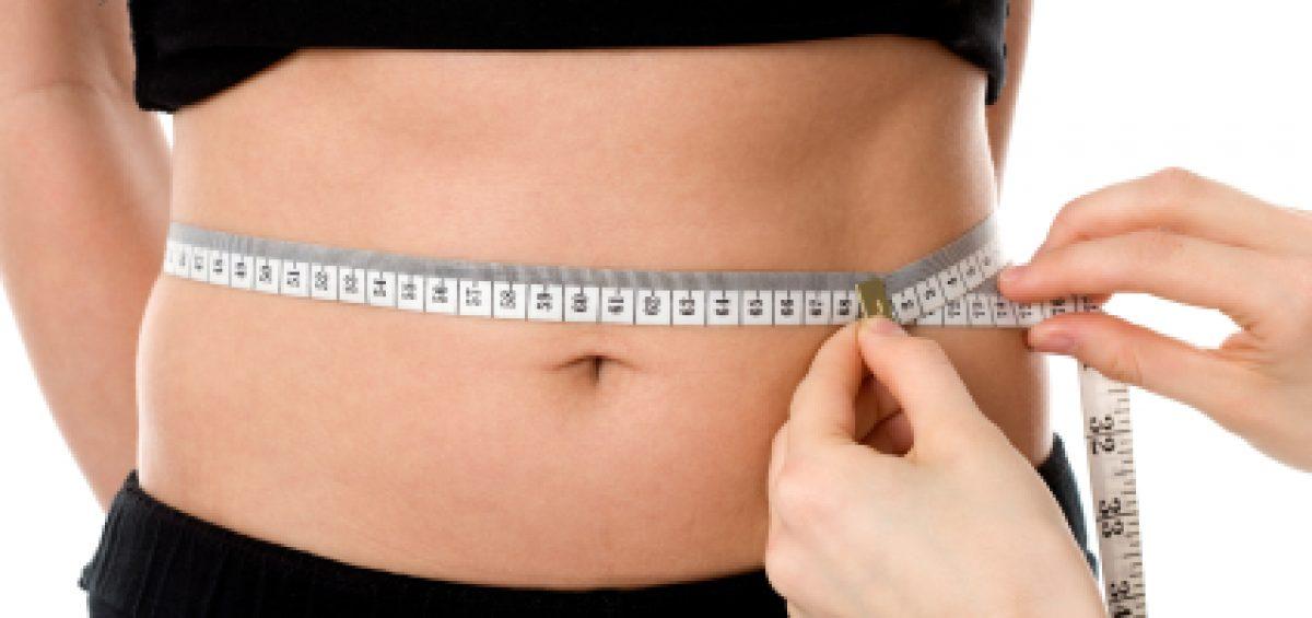 waistcircumference-1200x565.jpg