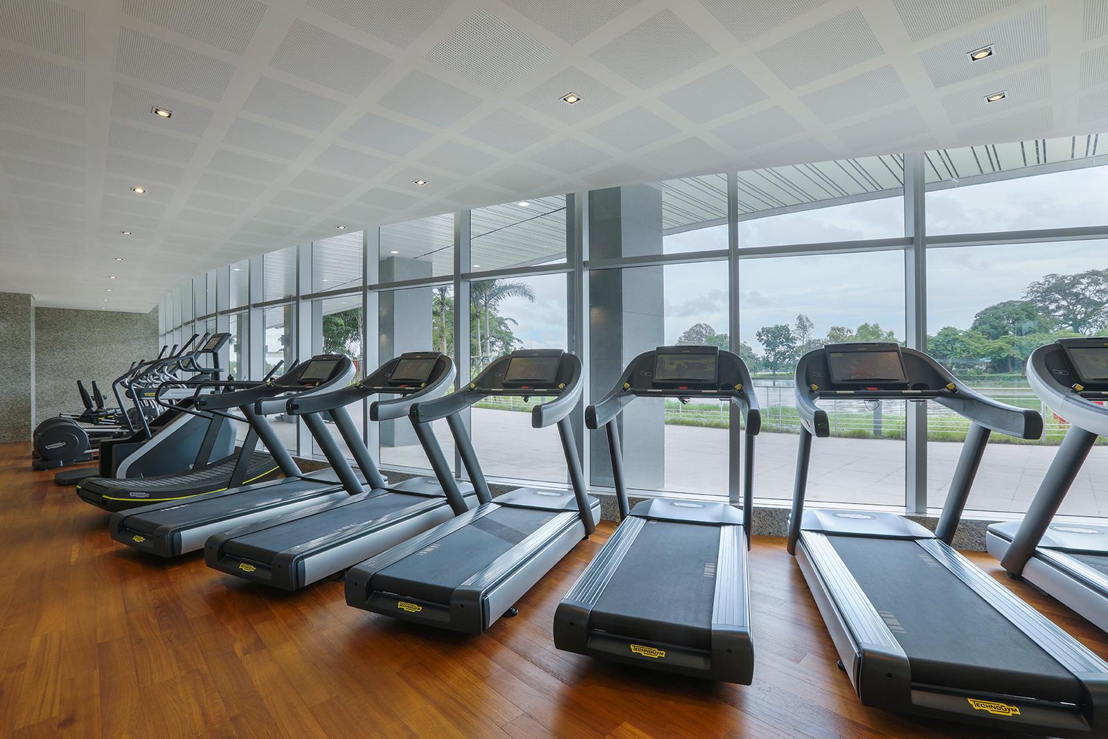 Fitness_Center-02.jpg