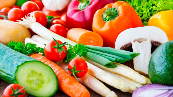 vegetables-good.jpg