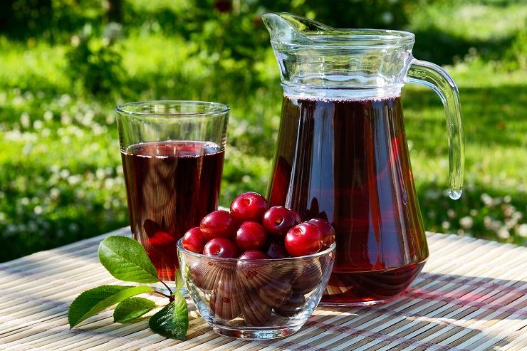 cherry-juice.jpg