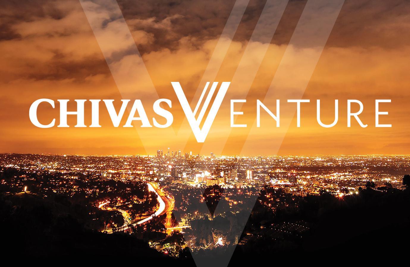 chivas new image.jpg
