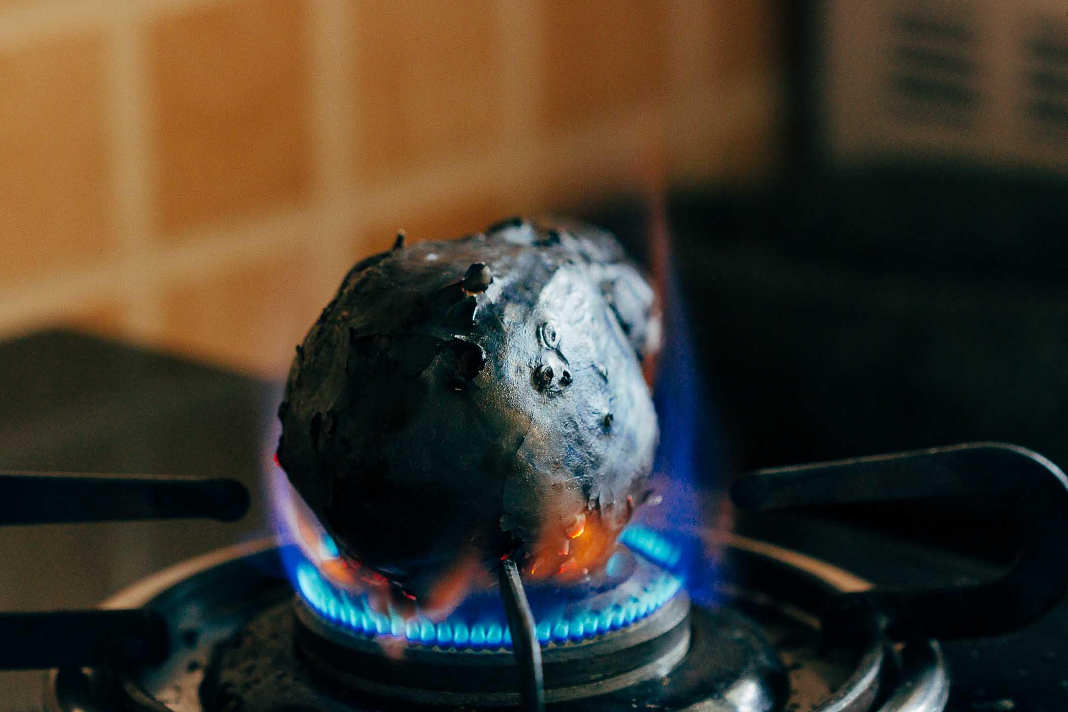 Easy-Baingan-Bharta-Smoky-eggplant-stir-fry-4.jpg