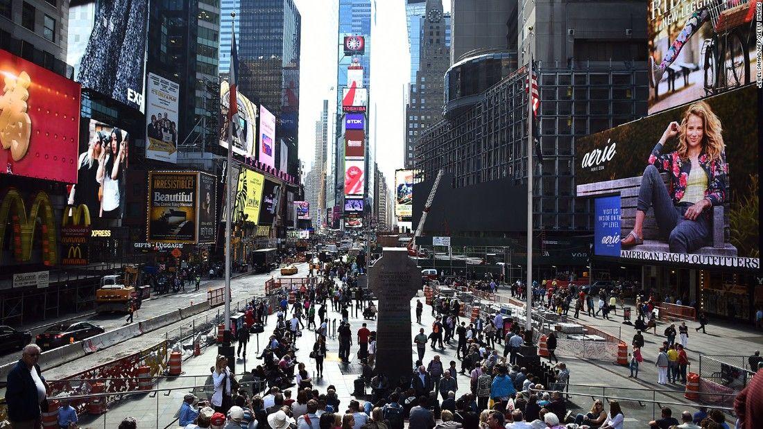 http-%2F%2Fi2.cdn.cnn.com%2Fcnnnext%2Fdam%2Fassets%2F150601164850-top-10-destination-cities--new-york-super-169.jpg