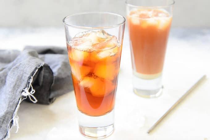 Thai-Iced-Tea-Step-by-Step-5-768x512.jpg
