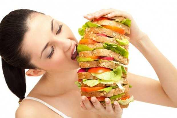 eating-too-much-food-5c.jpg