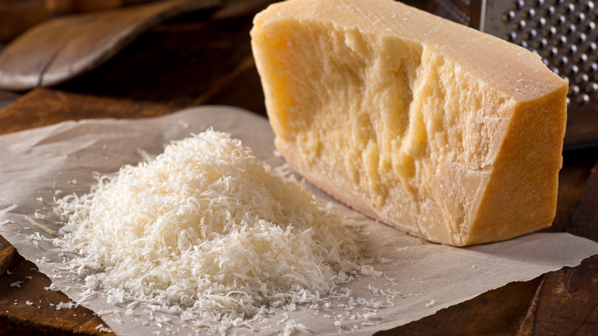 grated-parmesan-today-tease-160217_f9ef7604016457433d18c10f422ffcde.jpg