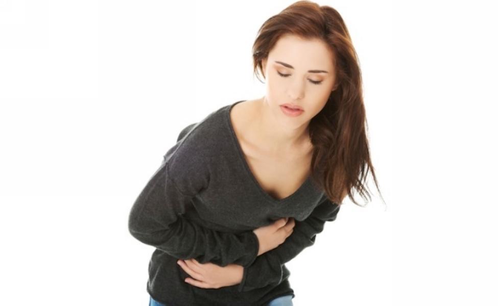 Stomach-Ache-In-Women.jpg