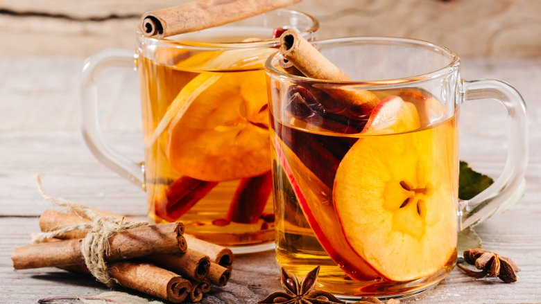 hot-apple-cider-and-rum-punch-1513884942.jpg