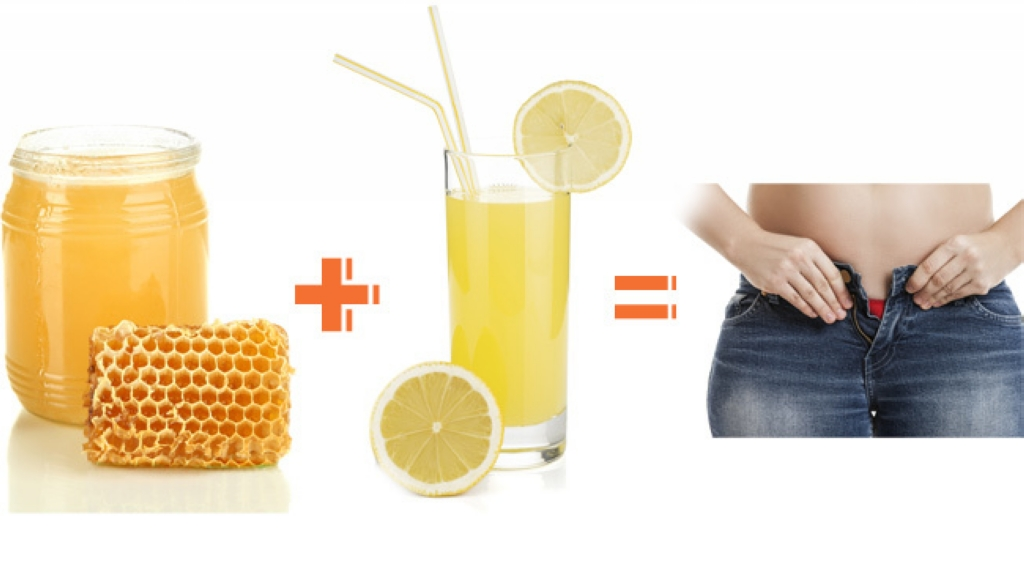 Honey-and-Lemon-for-Weight-Loss.jpg