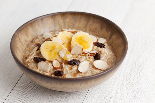 oatmeal-add-to-your-diet.jpg