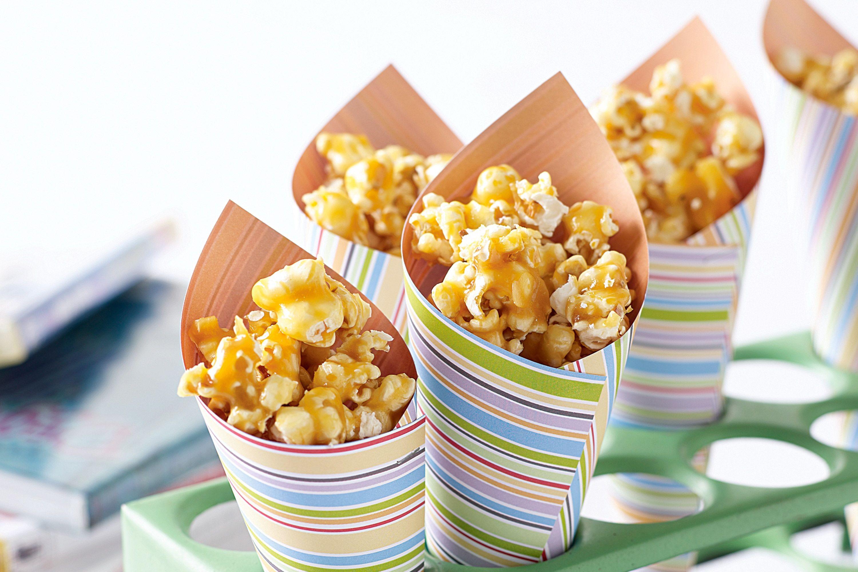 honey-caramel-popcorn-74711-1.jpeg