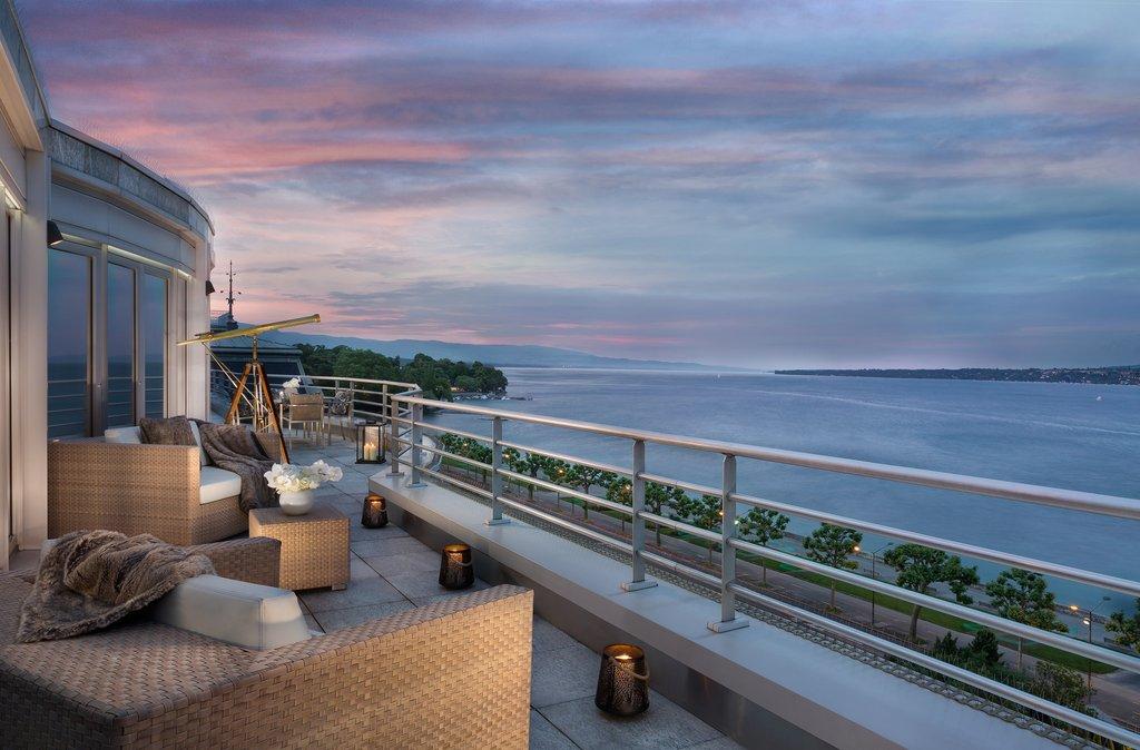 Royal-Penthouse-Suite-Hotel-President-Wilson-Geneva-Switzerland.jpg
