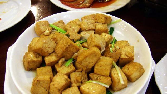 170302143134-tofu.jpg