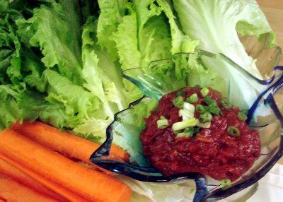 lettuce-783838.jpg