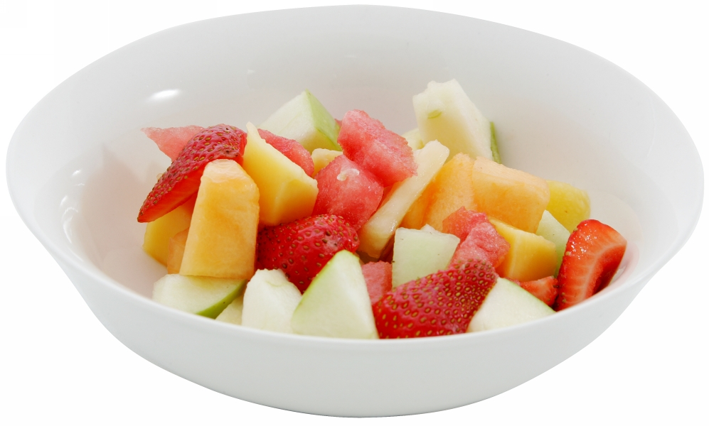 Bowl_Fruit_Salad1.jpg