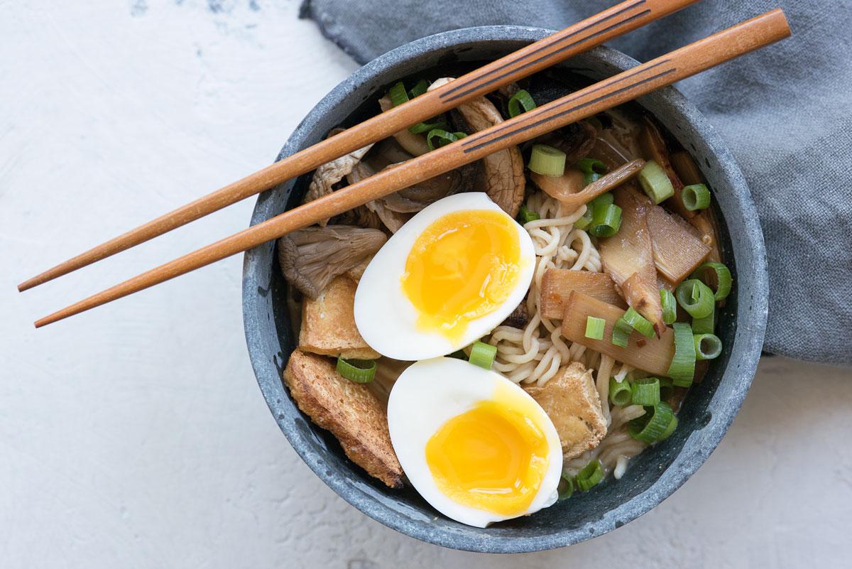 Best-Vegetarian-Ramen-Recipe-Tofu-Healthy-3165.jpg