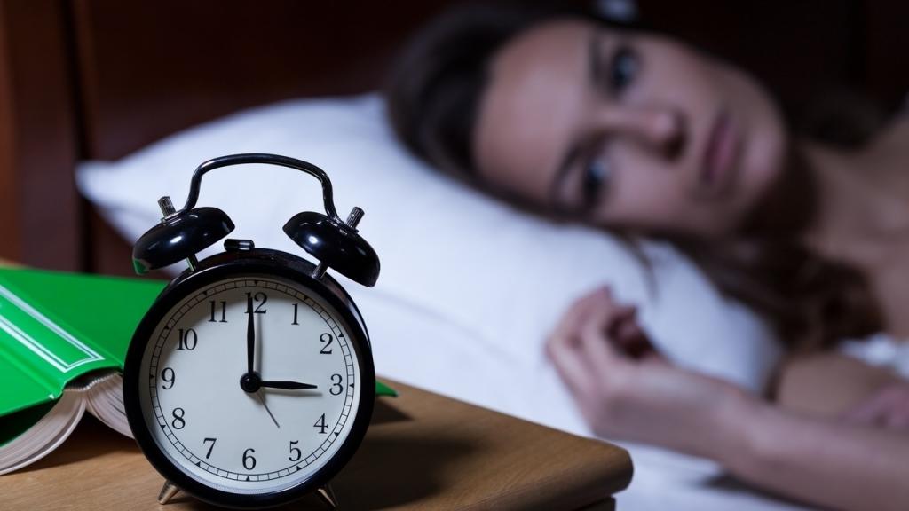 signs-dealing-insomnia.jpg