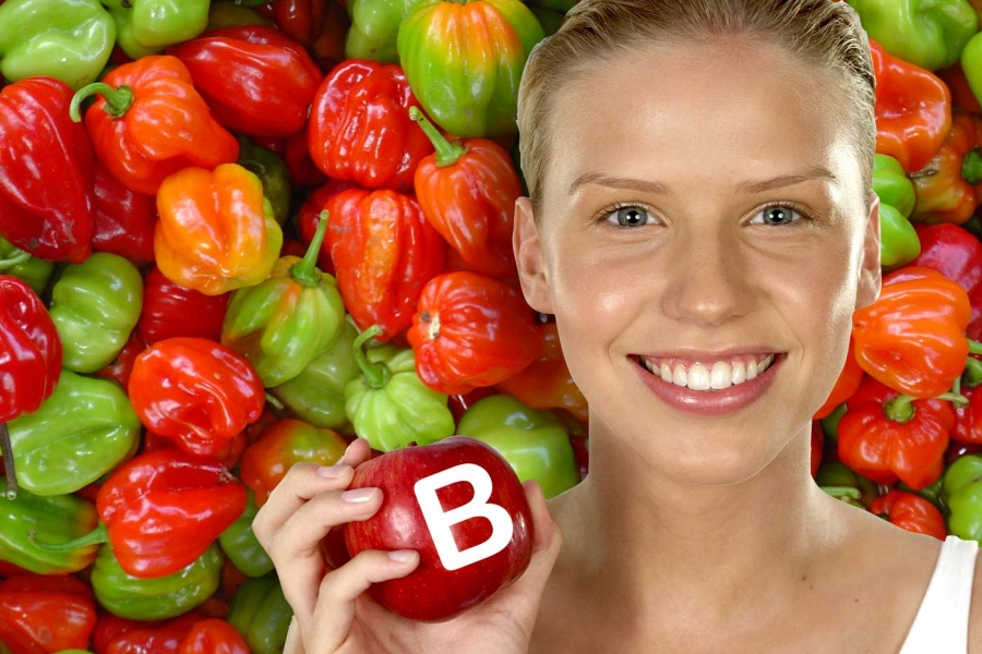 Recommended-Foods-for-Blood-Type-B-1.jpg