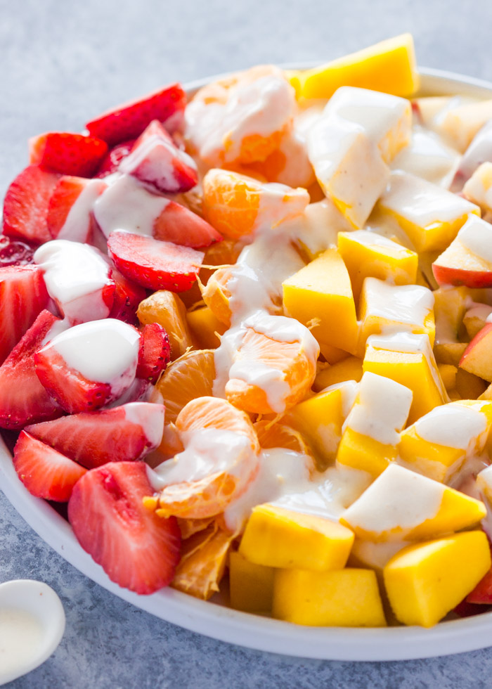Fruit-Salad-with-Yogurt-Sauce-28-of-29.jpg