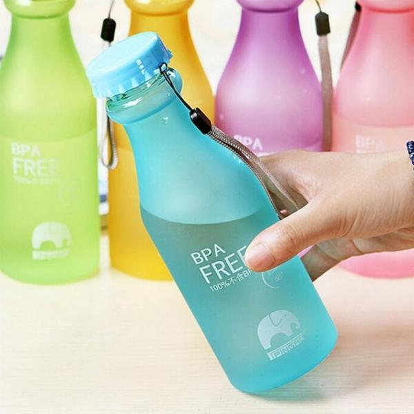 550ml-portable-water-bottle-leak-proof-unbreakable.jpg