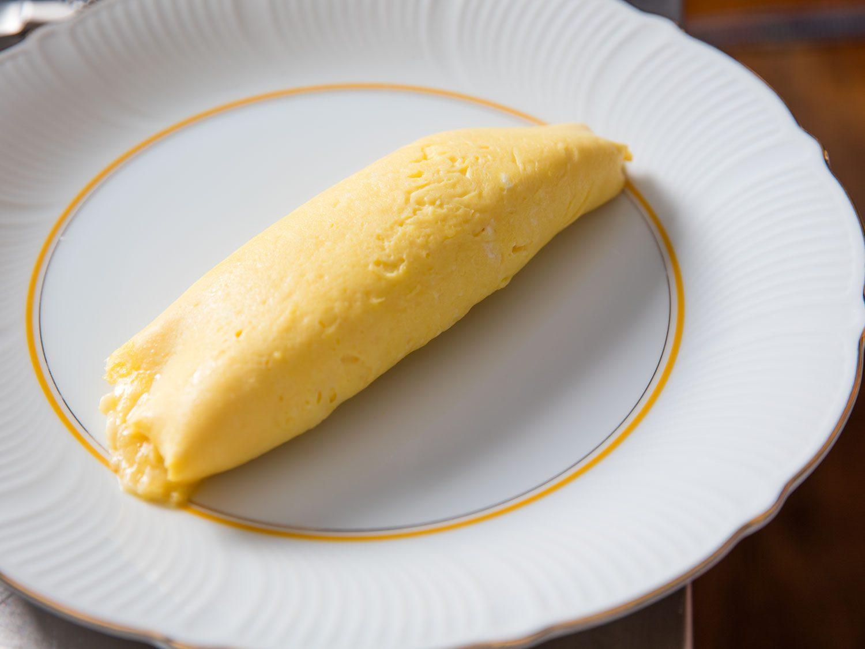 20160323-french-omelet-vicky-wasik--29-1500x1125.jpg
