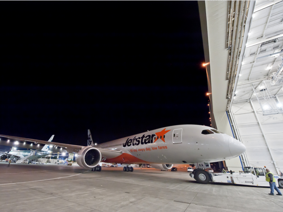6-jetstar-airways.jpg
