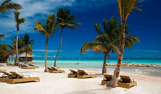 Mexico-Most-Beautiful-Honeymoon-Destinations-2017.jpg