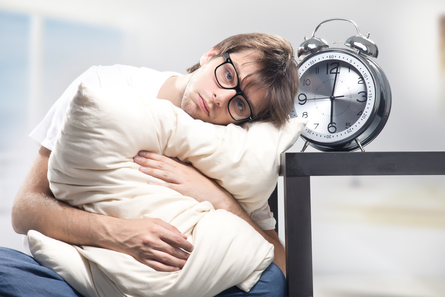 insomnia-treatment-how-to-fall-asleep-fast.jpg