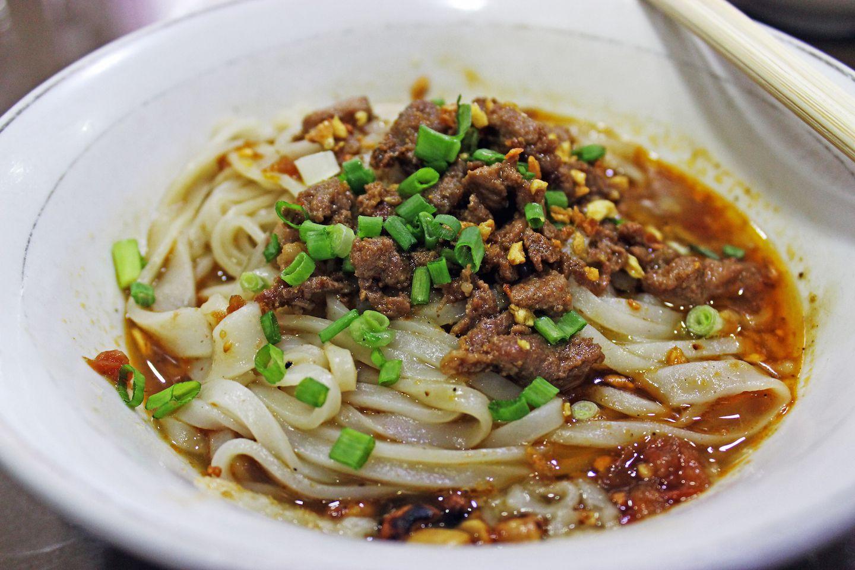 shan-noodles.jpg