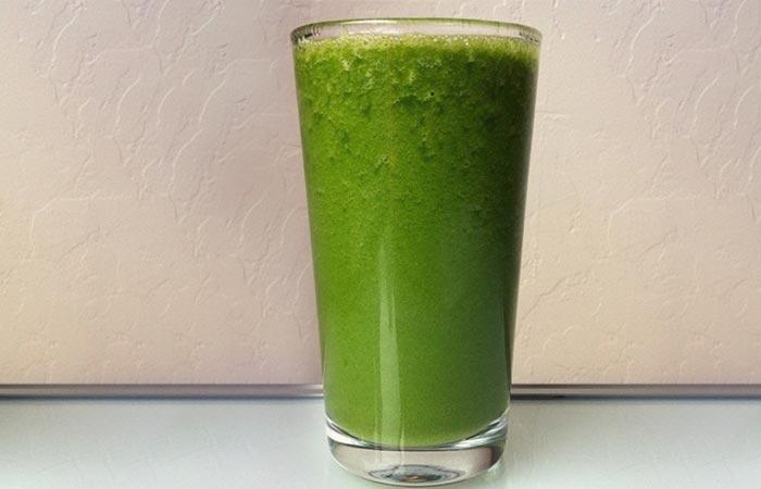 5-Simple-Steps-To-Make-Bitter-Gourd-Or-Karela-Juice-For-Diabetes.jpg