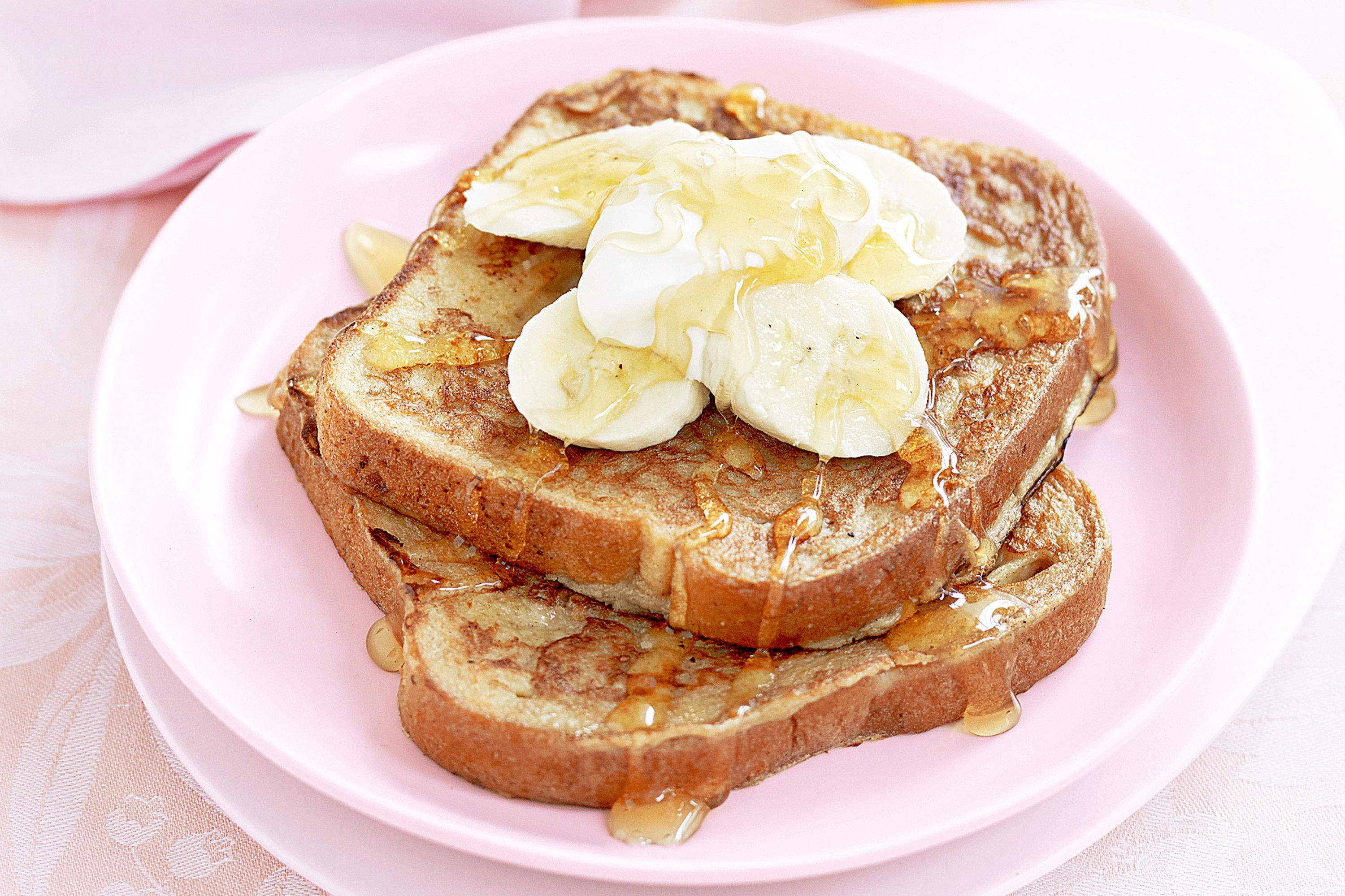 coconut-french-toast-85755-1.jpeg