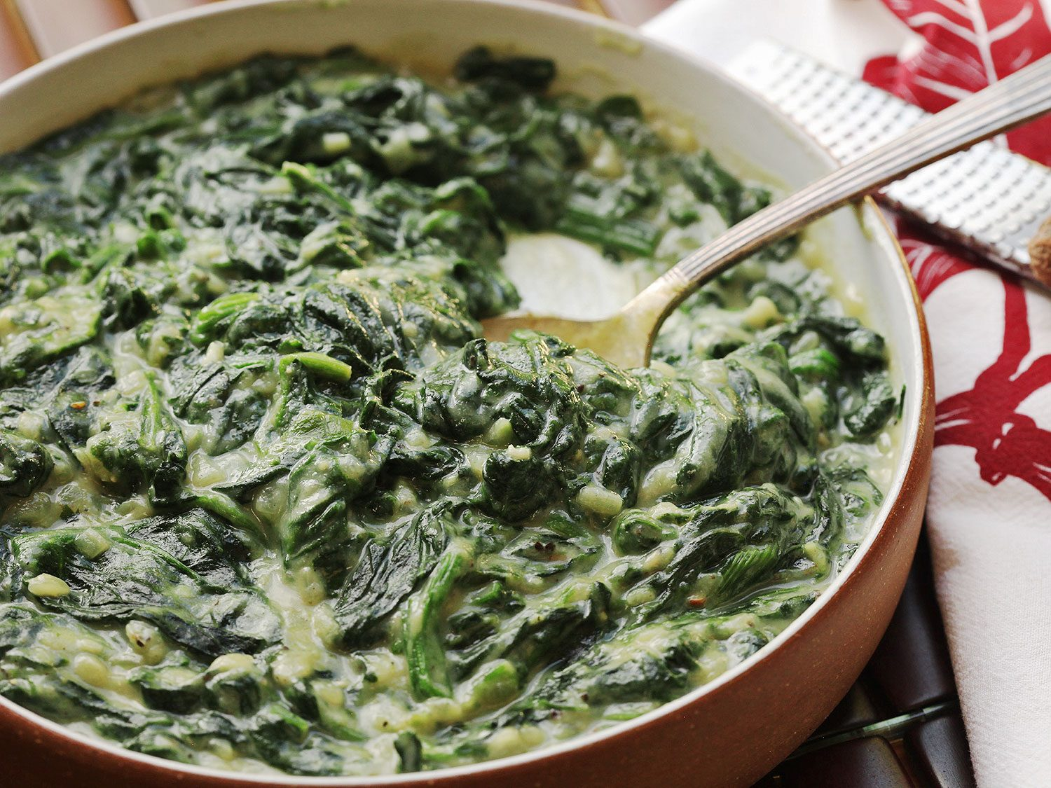 20170210-vegan-creamed-spinach-15-1500x1125.jpg