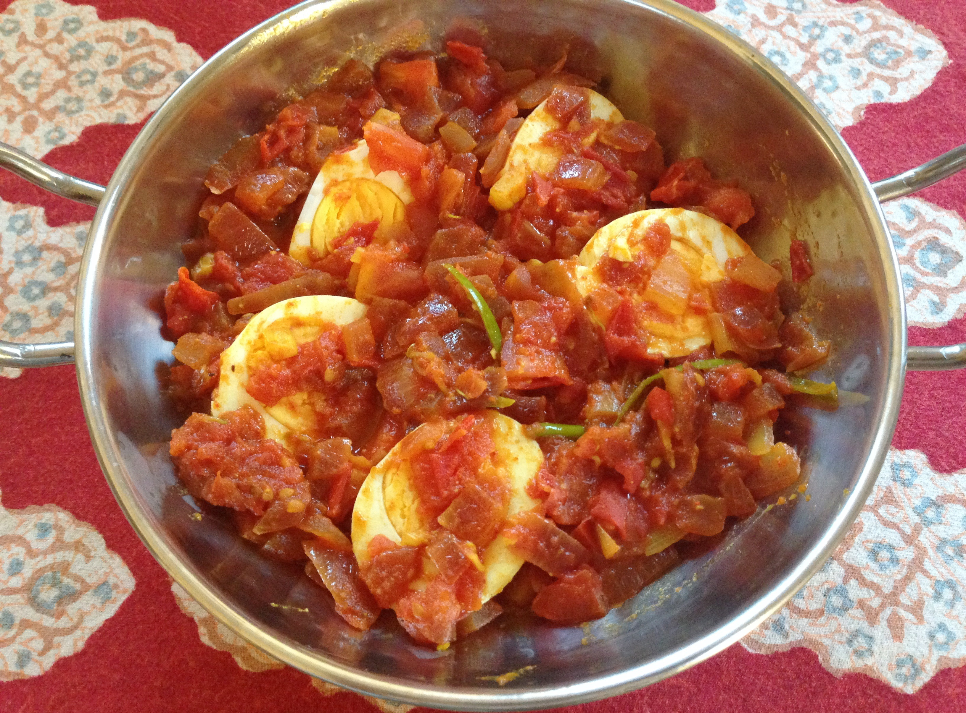 tomato-egg-curry.jpg
